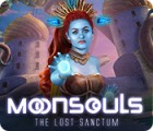 Moonsouls: Die verlorene Zivilisation Spiel