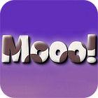 Mooo! Spiel