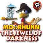 Moorhuhn: The Jewel of Darkness Spiel