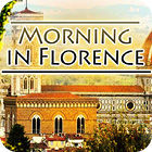 Morning In Florence Spiel