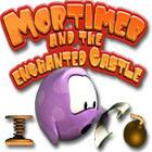 Mortimer and the Enchanted Castle Spiel