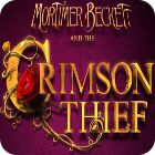 Mortimer Beckett and the Crimson Thief Premium Edition Spiel