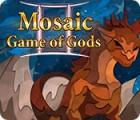 Mosaic: Spiel der Götter II Spiel