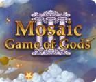 Mosaic: Game of Gods III Spiel