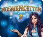 Mosaikfacetten 2 Spiel