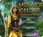 Mosaics Galore: Faszinierende Reise Spiel