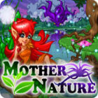 Mother Nature Spiel