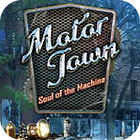 Motor Town: Die Seelen der Maschinen Spiel