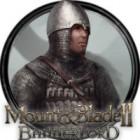 Mount & Blade II: Bannerlord Spiel