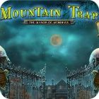 Mountain Trap: Das Anwesen der Erinnerungen Spiel