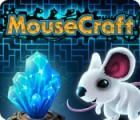 MouseCraft Spiel