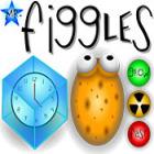 Mr. Figgles Spiel