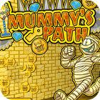 Mummy's Path Spiel