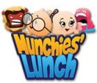 Munchies' Lunch Spiel