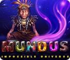 Mundus: Impossible Universe Spiel