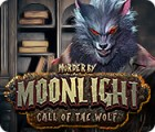 Murder by Moonlight: Call of the Wolf Spiel