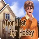 Mord ist ihr Hobby Spiel