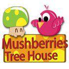 Mushberries Tree House Spiel