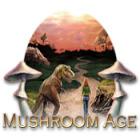 Mushroom Age Spiel