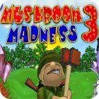 Mushroom Madness 3 Spiel