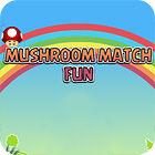 Mushroom Match Fun Spiel