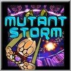 Mutant Storm Spiel