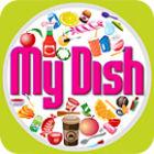 My Dish Spiel