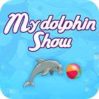 My Dolphin Show Spiel