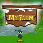 My Farm Spiel