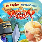 My Kingdom for the Princess 2 and 3 Double Pack Spiel