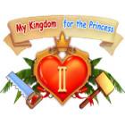 My Kingdom for the Princess 2 Spiel