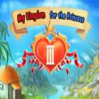 My Kingdom for the Princess 3 Spiel