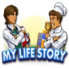 My Life Story Spiel