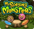 My Singing Monsters Free To Play Spiel