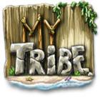 My Tribe Spiel