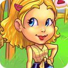 My Wonderful Farm Spiel