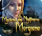 Mysteries and Nightmares: Morgianas Fluch Spiel