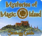 Mysteries of Magic Island Strategy Guide Spiel