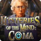 Mysteries of the Mind: Koma Spiel