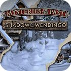 Mysteries of the Past: Shadow of the Wendigo Spiel