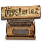 Mysteriez Spiel