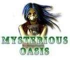Mysterious Oasis Spiel