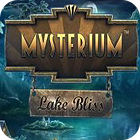 Mysterium: Lake Bliss Collector's Edition Spiel
