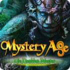 Mystery Age: Die Dunklen Priester Spiel