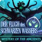 Mystery of the Ancients: Der Fluch des Schwarzen Wassers Spiel