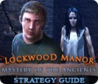 Mystery of the Ancients: Lockwood Manor Strategy Guide Spiel