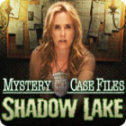 Mystery Case Files: Shadow Lake Spiel