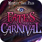 Mystery Case Files®: Fate's Carnival Collector's Edition Spiel