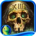 Mystery Case Files: 13th Skull Sammleredition Spiel
