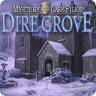 Mystery Case Files: Dire Grove Spiel